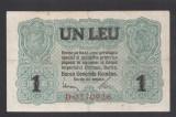 1 leu 1917 BGR 2