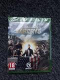 Xbox One   Far Cry 5   Gold Edition   Sigilat