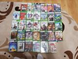 360 Xbox, Xbox 360