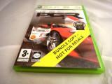 Project Gotham Racing 3, xbox360, original! Alte sute de jocuri!, Curse auto-moto, 3+, Single player