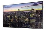 Monitor Samsung LH49QMHPLGC/EN 49 inch LFD LED 8ms Negru