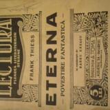 ETERNA DE FRANK THIESS