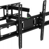 Suport perete Libox STRONG LB-430 | 23''-70''