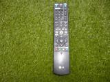 Telecomanda LG dvd recorder HDD
