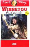 Winnetou Vol.1. Omul preriilor - Karl May, Karl May
