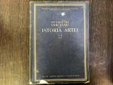 STUDII SI CERCETARI DE ISTORIA ARTEI NR 1-2/1955