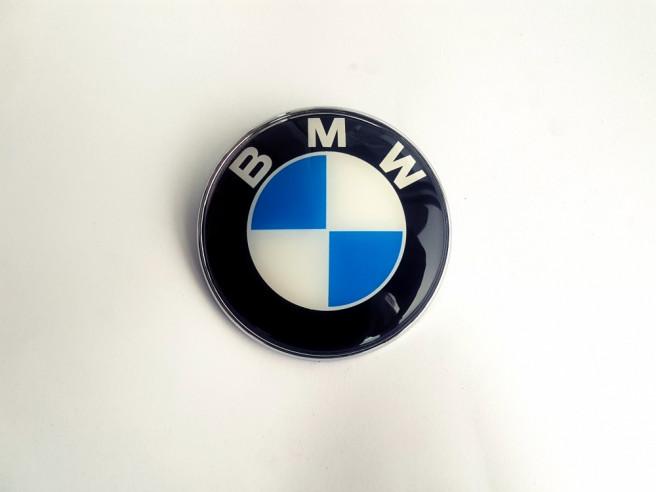 Emblema capota bmw e cumpara cu incredere de pe okazii ro