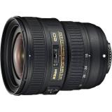 Obiectiv Nikon AF-S Nikkor 18-35mm f/3.5-4.5G ED