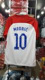 Tricou CROATIA,model nou ,10 MODRIC, XXL, Nationala