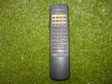 Telecomanda Marantz RC-8000PM  amplificator