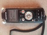Reportofon ultra-profesional Olympus LS-10 stereo