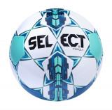 FB Forza Minge fotbal alb n. 5, Select