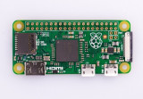 Raspberry Pi Zero W Kit Mediu, Raspberry Pi
