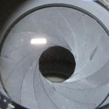 Obiectiv M42 Seimar 200mm f4.5 - 13 lamele - Japan - Transp gratuit prin posta!