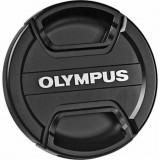 Capac obiectiv Olympus LC-67B 67mm
