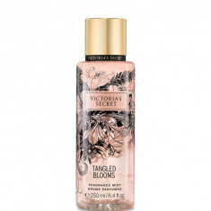 Spray De Corp - Tangled Blooms, Victoria's Secret, 250 ml