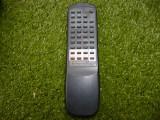Telecomanda Pioneer CU-VSX107 amplificator receiver