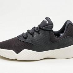 Adidasi Jordan J23 Low marimea 41 si 42
