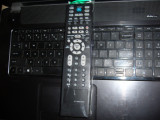 Telecomanda LG LCD 6710900010S