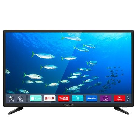 TELEVIZOR FULL HD SMART 42 INCH KRUGER&MATZ