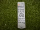 Telecomanda Pioneer VXX-2800 dvd