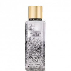 Spray De Corp - Crushed Petals, Victoria's Secret, 250 ml