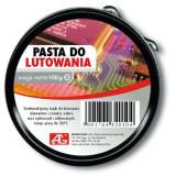 PASTA DECAPANTA 100G