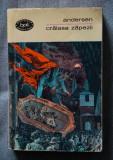 Hans Christian Andersen - Crăiasa Zăpezii. Basme și povestiri (418 p.), Hans Christian Andersen