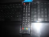Telecomanda LG LCD AKB73715650