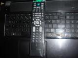 Telecomanda LG, 6710900010S, LCD, cod 1511, model 42PC1RV