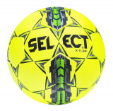 FB X-Turf Minge fotbal galben n. 5, Sala, Select