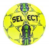 FB X-Turf Minge fotbal galben n. 4, Sala, Select