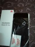 Huawei mate 10 lite, Negru, 64GB, Neblocat