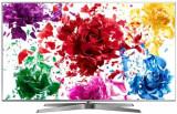 Televizor LED Panasonic 190 cm (75inch) TX-75FX780E, Ultra HD 4K, Smart TV, WiFi, CI+