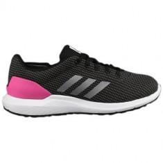 Adidasi Femei Adidas Cosmic W AQ2179, 36, 36 2/3, 37 1/3, 38, 38 2/3, Alb