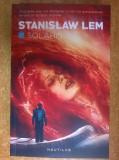 Stanislaw Lem - Solaris {Nemira, 2018}