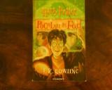 J. K. Rowling Harry Potter si pocalul de foc, Alta editura, J.K. Rowling