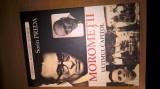 Sorin Preda - Morometii - Ultimul capitol (Editura Eikon, 2013; editia a II-a)