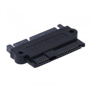 Adaptor SAS 2,5inch NVME U.2 la sata