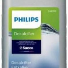 Detartrant pentru espressor Philips CA6700/91