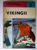 C. Belcin, A. Popescu - Vikingii