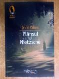 Irvin D. Yalom - Plansul lui Nietzsche