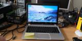 HP ENVY Smart Touch 4-1202sd Intel Core i5-3337U 1,8GHz, 4 GB, 500 GB