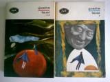 Johan Wolfgang Goethe – Faust {2 volume}