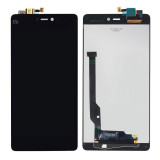 Display Original XIAOMI Mi 4C (Negru)
