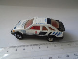 Bnk jc Matchbox - Ford Sierra XR41 - 1/58, 1:58
