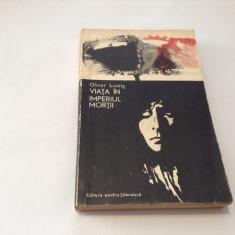 Viata In Imperiul Mortii - Oliver Lusting-RF3