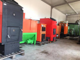 Peleti-Rumegus-Biomasa-Tocatura