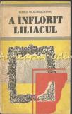 A Inflorit Liliacul - Rodica Ojog-Brasoveanu, 1990