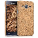 Husa SAMSUNG Galaxy J3 2016 - Cork Case